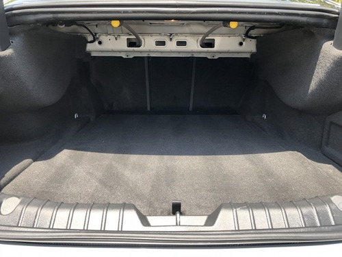 jaguar xf  3.0 premium v6 super charger 340hp 2018