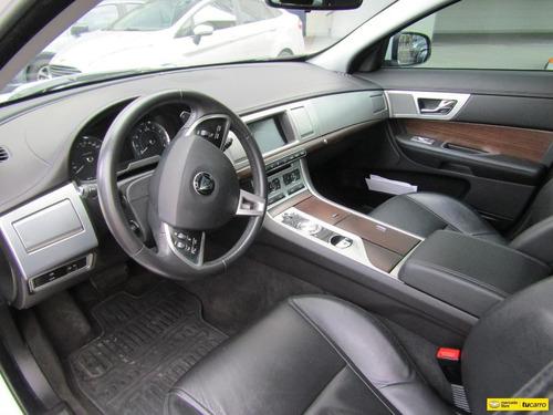 jaguar xf at 2000
