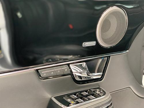 jaguar xj 5.0 supersport v8 32v 510cv supercharged gasolina
