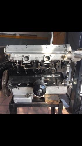 jaguar xj 6 4.2 1970 proyecto a terminar 1970