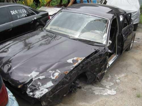 jaguar xj6  6cc  ano 98 sucata peças planeta motor