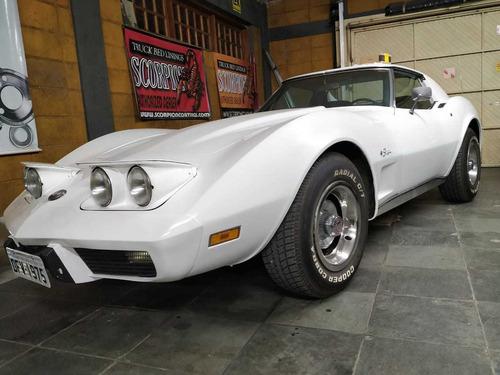 jaguar xk 120; corvette stingray; carros importado em geral