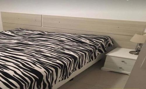 jaguaré, 3 dormitórios, 1 suíte, com armário. bete 81990