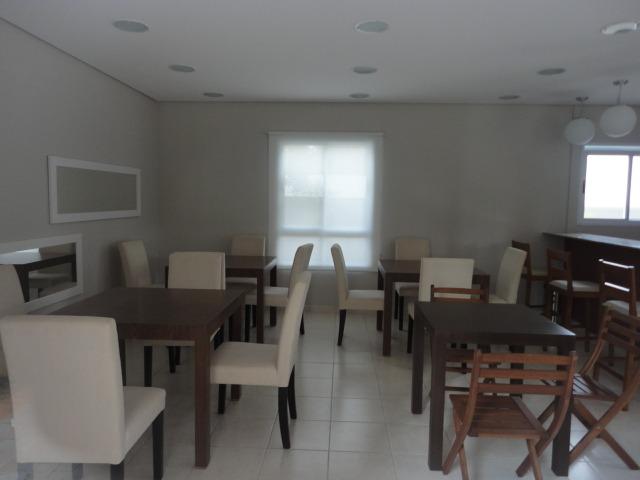 jaguaré, apartamento 3 dormitórios com armários. bete 78947