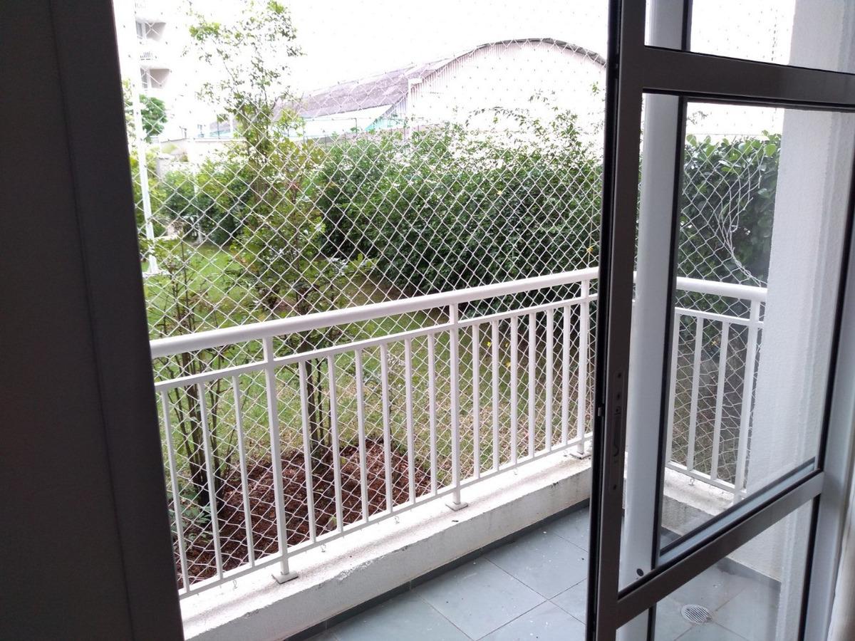 jaguaré, oportunidade, 3 dormitórios, 1 suíte,. bete 81993