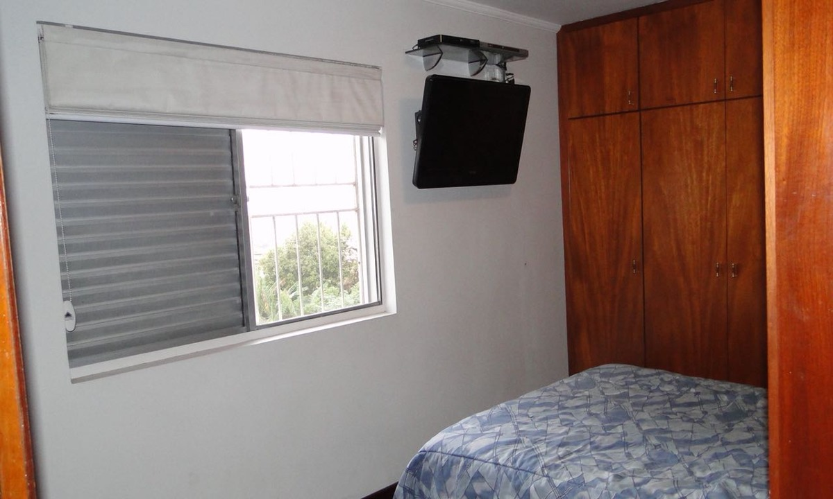 jaguaré, ótimo apartamento! são 3 dormitórios. bete 79448