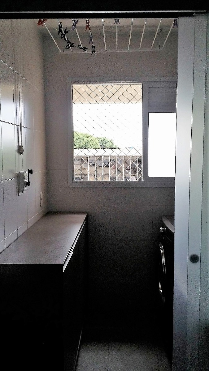 jaguaré - próximo a tudo - 84 m² - 3 dorms. ref 79182