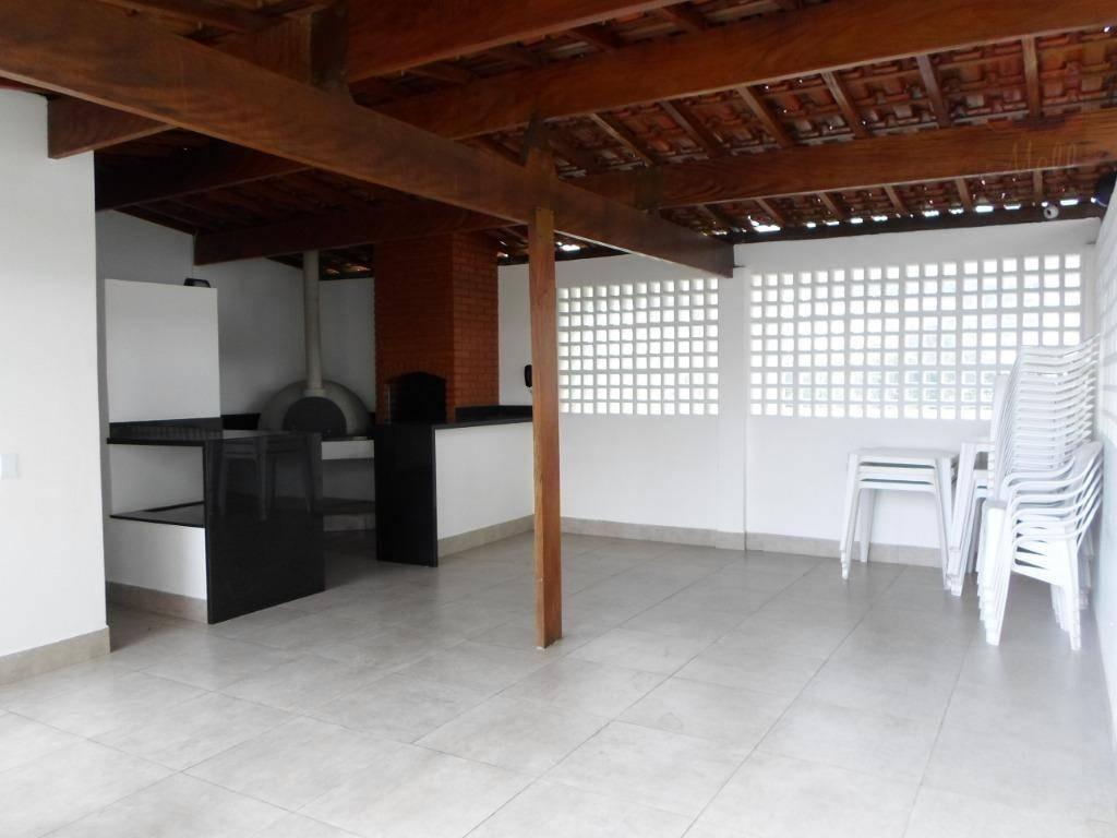 jaguaré  - vendo  lindo  apartamento  com  dois  dormitórios - ap0794