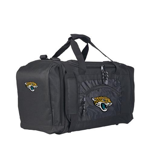jaguares oficial nacional fútbol liga , -inch-inch barricad