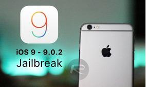 Jailbreak Ios 9 0 - 9 3 3 iPhone 6 5 5s 5c 4 4s iPod iPad