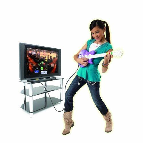 jakks pacific g2 game girl hannah montana videojuego de
