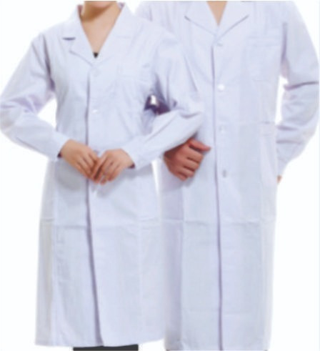 jaleco branco, jaleco feminino, jaleco masculino, microfibra