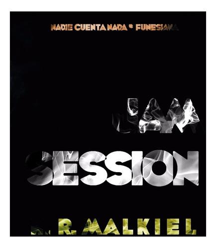 jam session h. r. malkiel funesiana