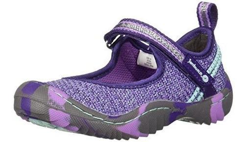 jambu kalina - zapatillas para niños