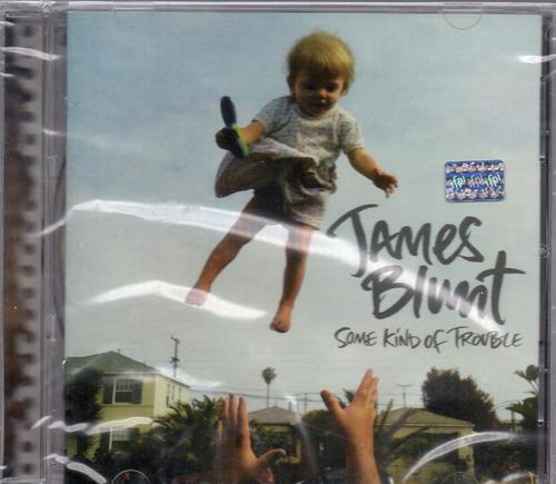 james blunt discografia completa 6 cds + 1 dvd 100% original