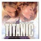 james horner celine dion titanic cd trilha sonora