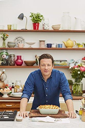 Jamie Oliver Pan De Molde, 2 Libras, Antiadherente - $ 1.072,17 en ...