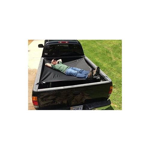 jammock 14325 camioneta hamaca, 1 paquete