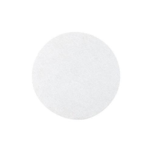 jamo - 8 2-way altavoces en el techo (par) - blanco