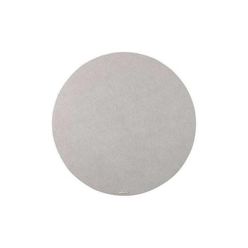 jamo - ic 608 fg 8 2-way altavoces en el techo (par) - blanc
