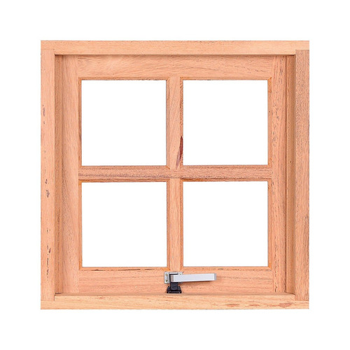 janela banheiro vitrô maxim ar 80cmx80cm angelim esel