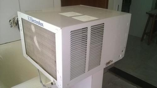 janela electrolux 7500