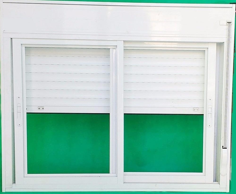 Artesanato Sustentavel No Tocantins ~ Janela Persiana Integrada P Quarto 1 20 X 1 50 Em S André R$ 2 688,00 em Mercado Livre