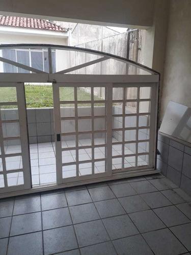 janelao de madeira 3,50 x 2,00