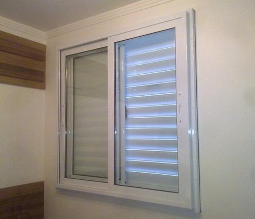 janelas e portas com vidros anti ruido