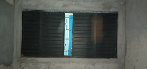 janelas quarto de 1,5 e 2 metros