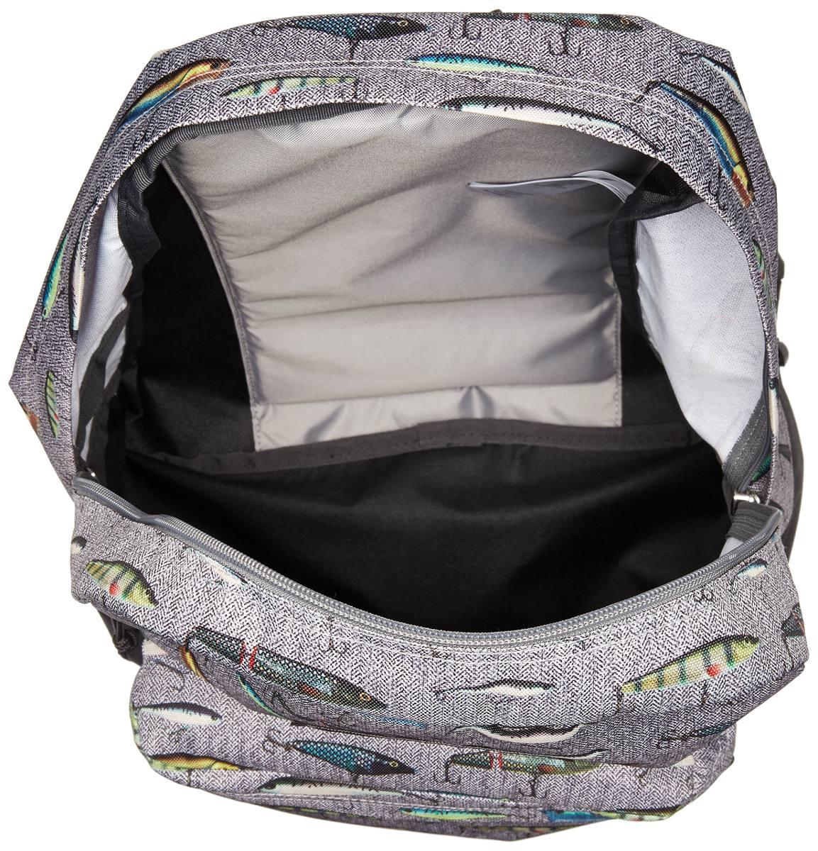 Jansport Black Label Superbreak Special Edition Fading Spots Tas Hatchet Field Tan Muted Green Backpack En Mercado Libre 1153x1200