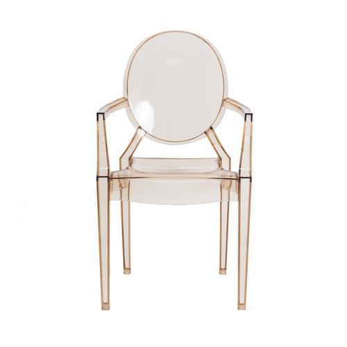 jantar ghost cadeira