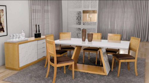 jantar móveis cadeira