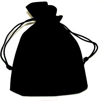 japamala de obsidiana negra  ho'oponopono colar p/ meditação