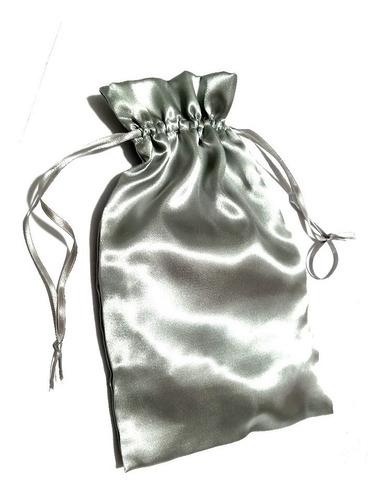 japamala prata 10mm - acompanha lenço 520 prática grabovoi