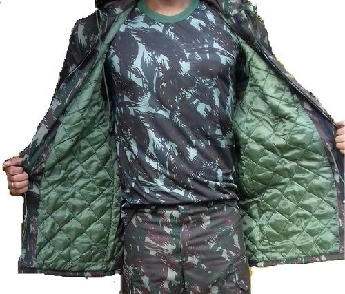 japona de campanha camuflada exército militar
