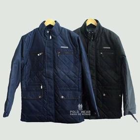 e4d844be2f Jaqueta Polo Wear Jeans - Calçados