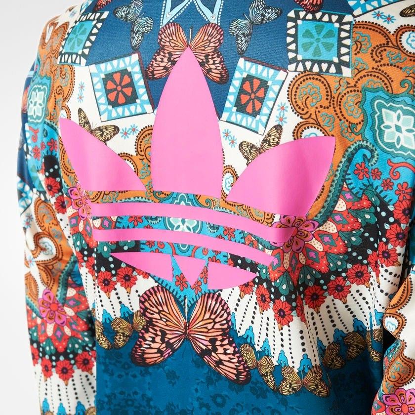f821bd24824 jaqueta adidas farm borbomix fb 100% original pronta entrega. Carregando  zoom.