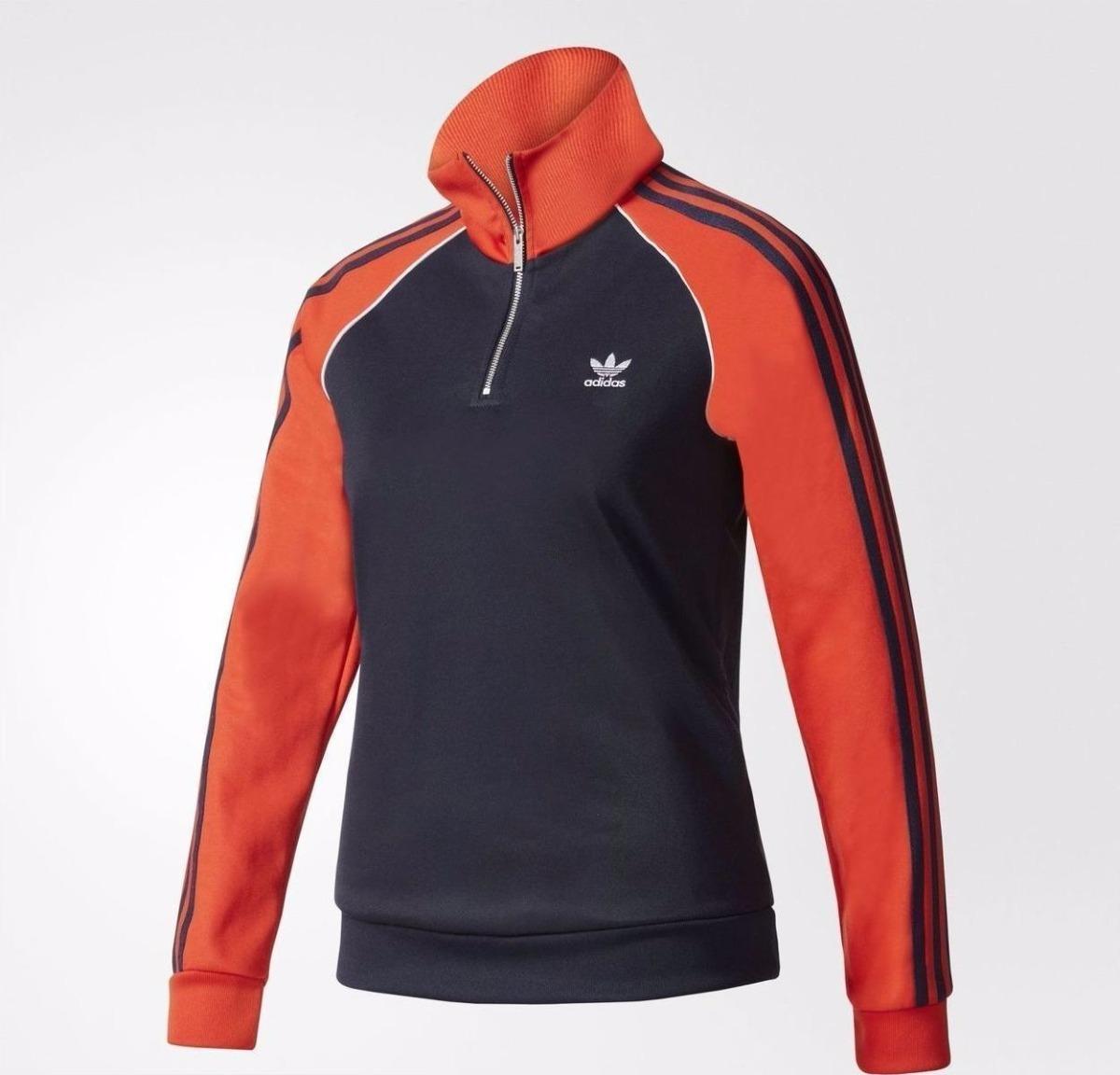 e224b6686f4 jaqueta adidas feminina track jacket. Carregando zoom.
