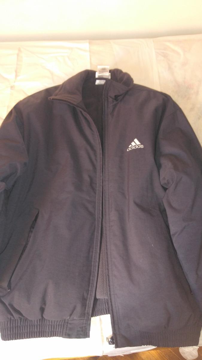 jaqueta adidas original alemanha. Carregando zoom. 5abc70ea76890