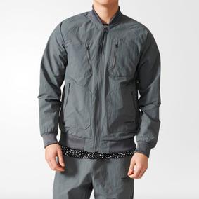 e835f85ffa5 Jaqueta adidas Originals Nmd Urban Tt Bomber Masculina