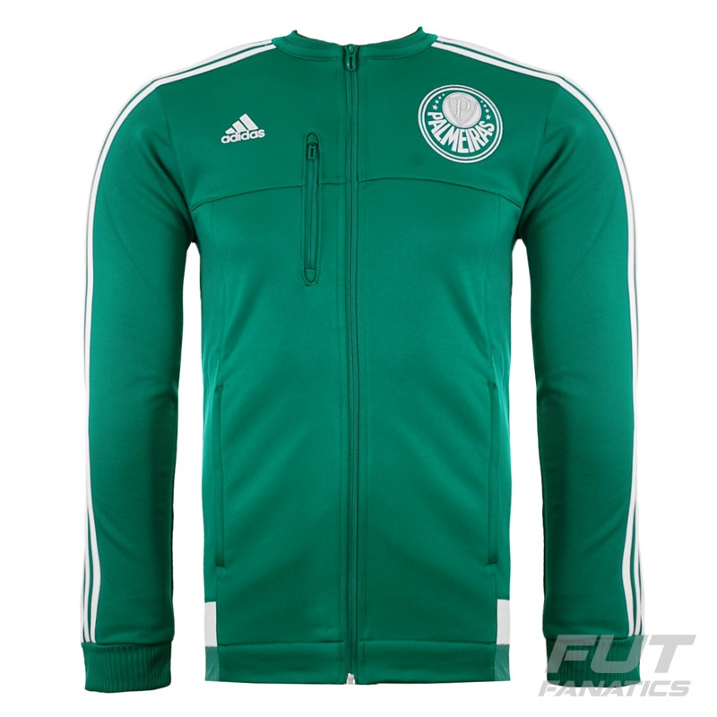 29b90ab911 jaqueta adidas hino pa meiras mascu ina 7214cff1f31fab - mtvnewsbd.com