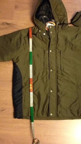 jaqueta all purpose impermeavel masculina +modelos+cores