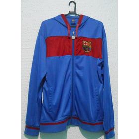 Jaqueta Barcelona (casual) - Ws1995