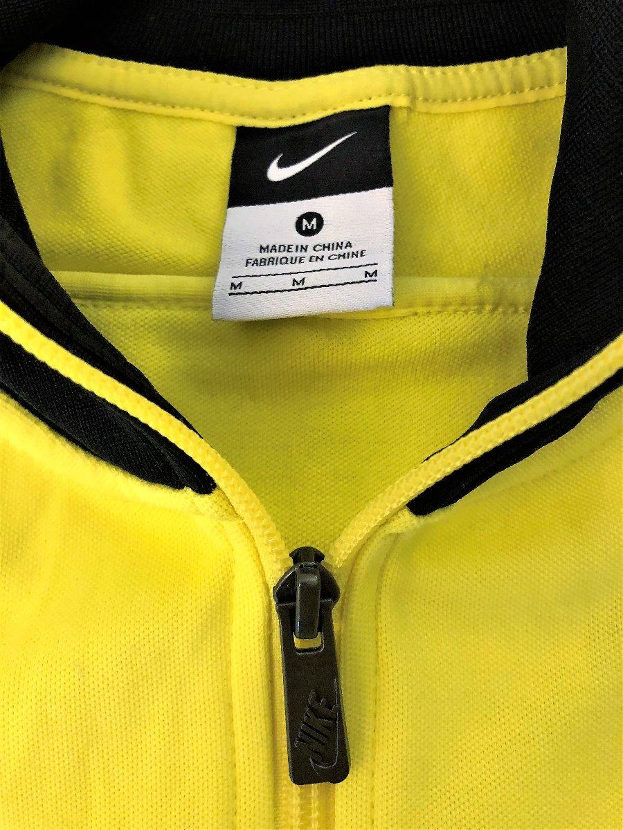 0d1dfced12 jaqueta barcelona amarela importada nova oficial. Carregando zoom.