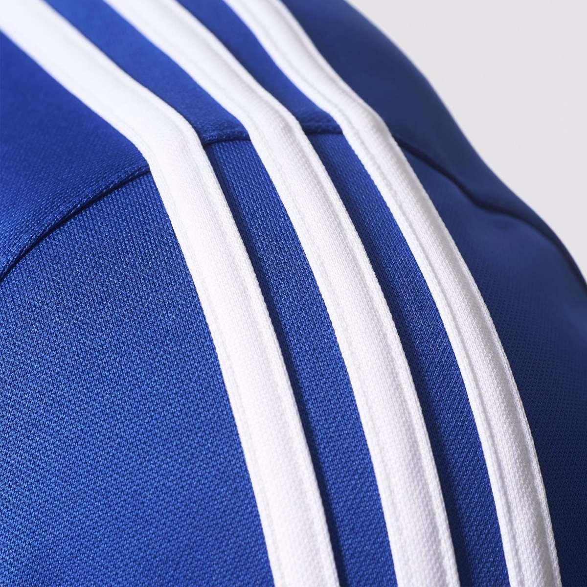 189 Hino Jaqueta Adidas Chelsea Blusa Masc Abrigo R 90 Oficial 6wxvzqsc BqPwYzX