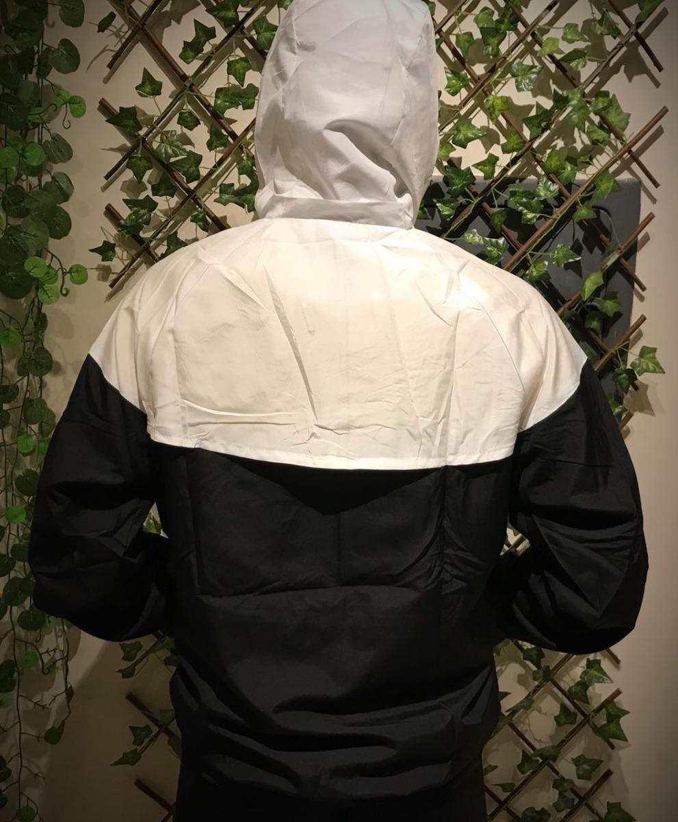 ... jaqueta blusa agasalho corta vento corinthians frete grátis. Carregando  zoom. b54ca07558adf8 ... ddc18ce3be967