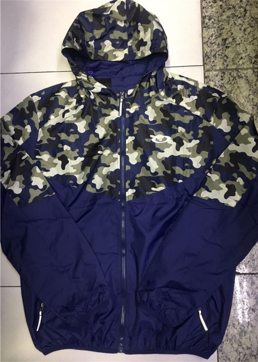 Carregando zoom. cb4c2814e0d7ad  jaqueta blusa corta vento oakley  impermeável refletivo ofert. Carregando zoom. a164fc0c653be7 ... 1251c878bbc7f