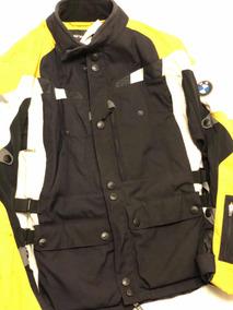 e5173083c88b6 Jaqueta Bmw Airshell Motorrad - Jaquetas, Usado para Motociclista no ...
