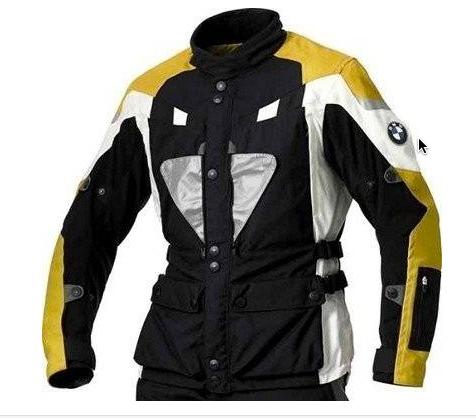 jaqueta bmw gs dry jacket motorrad importda r. Black Bedroom Furniture Sets. Home Design Ideas